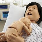 Basic Lucy - Emotionally Engaging Birthing Simulation, 1021721, Gynecology