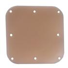 Replaceable Pad for Cutting/Suturing Training Module for Laparo, 1021850, Replacements