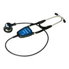 E-Scope® Electronic Stethoscope, 1021985, Stethoscopes and Otoscopes
