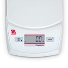Electronic Balance 220 g, 1022627, Balances and Scales