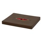 Dehisced Wound Board, dark, 1022890, Replacements