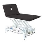 "Canyon Balance Hi-Lo Treatment Table 40"" wide, Black, 3009209, Hi-Lo Tables"