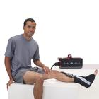 Ankle Wrap* with ATX, Large (fits men
