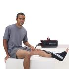 Ankle Wrap* with ATX, Extra Large (fits men