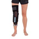 Articulated Knee Wrap* with ATX (one size fits all),3009468
