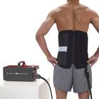 Back Wrap* with ATX, 3009471, Compression Therapy