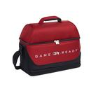 Carry Bag for Control Unit (holds Control Unit model #550500-XX and up to 4 Wraps),3009486