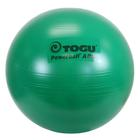 Togu Powerball ABS, 65 cm (26 in), green, 3009901, Exercise Balls