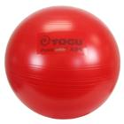Togu Powerball ABS, 75 cm (30 in), red, 3009902, Exercise Balls