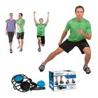 StepRight Stability Trainer, Large, 3010196, Therapy and Fitness