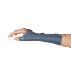OrfilightAtomic Blue NS, 18 x 24 x 1/16, micro perforated 13%, 3010487, Orfit - Comfortable and lightweight orthoses