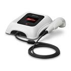 Dynatron 125 - Portable Ultrasound w/ 5cm Soundhead, 3011464, Therapeutic Ultrasounds