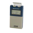 Digital T.E.N.S., 3011474, Electrotherapy Machines
