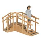 Convertible Training Stairs, Large, 3011512, Training Stairs