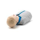 Little Junior QCPR, 3011649, BLS Child