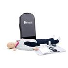 Resusci Anne QCPR Airway Full Body in Trolley Case, 3011658, BLS Adult