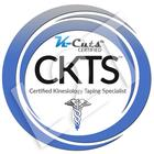 K-Cuts Taping System Certification eCourse, 3011727, Therapy and Fitness