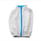 Little Junior QCPR Jacket, 3011733, BLS Child