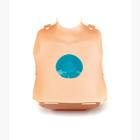 Little Junior QCPR Chest Cover, 3011738, BLS Child