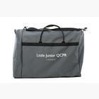 Little Junior QCPR 4-Pack Carry Case, 3011741, Replacements
