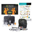 Intoxiclock Pro Event Kit, 3011779, Drug and Alcohol Education