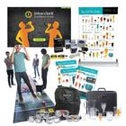 Intoxiclock Pro Campaign Kit, 3011780, Drug and Alcohol Education