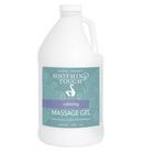 Calming Massage Gel 1/2 gallon, 3011811, Massage Lotions