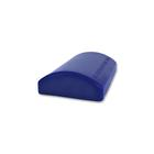 Blue Phantom Branched 2 Vessel Ultrasound Training Block Model, 3012456, Ultrasound