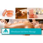 Himalayan Salt Stone Massage 6 Continuing Education Hours, 3012713, Continuing Education Courses