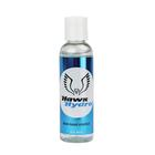 HawkHydro, 5 bottles (4 oz each), 3012866, Massage Tools