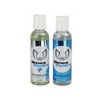 Hawkhydro+ and Hawkhydro, 5 bottles of each, 3012874, Massage Tools