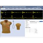SAM Online® Auscultation Training System (Institutional License – 1 year), 8000918, Options