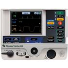 LIFEPAK® 20 Patient Monitor Screen Simulation for REALITi360, 8000972, Patient Monitor Simulators