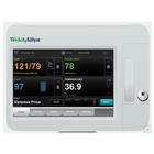 Welch Allyn Connex® VSM 6000 Patient Monitor Screen Simulation for REALITi360, 8000977, ALS Adult