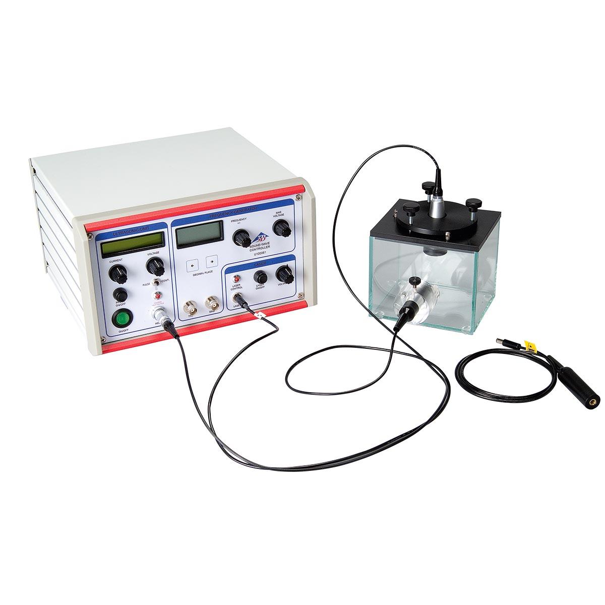20khz/1000W ultrasonic generator plastic welding ...  |Ultrasonic Generator