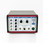 Ultrasonic Echoscope GS200,U100102