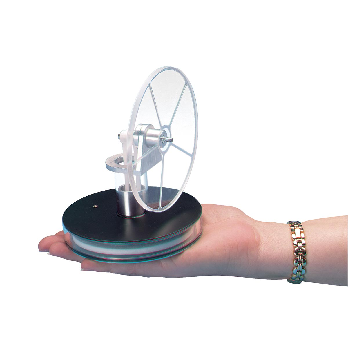 Stirling Engines - Heat and Thermodynamics