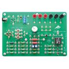U11380-115: Basic Experiment Board (115 V, 50/60 Hz)