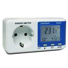 Digital Energy Meter, 1002802 [U118261-230], Hand-held Digital Measuring Instruments