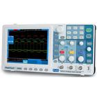 Digital Oscilloscope, 2x30 MHz, 1020910 [U11834], Oscilloscopes