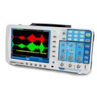 Digital Oscilloscope 2x100 MHz,U11835