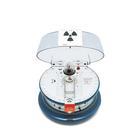 X-Ray Apparatus (115 V, 50/60 Hz),U192001-US