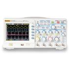 Digital Oscilloscope 4x60 MHz, 1008676 [U22060], Oscilloscopes