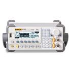 Two-Channel Function Generator, 20 MHz,U22065