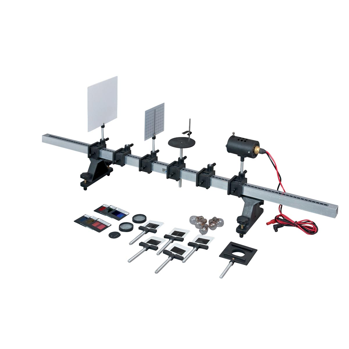 Optics Bench 28 Images Technical Manufacturing Corp 780 Series Cleantop 174 Optical Oriel