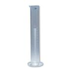 Graduated Cylinder, 250 ml, 1010060 [U29334], Physics
