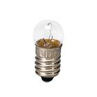 E10 Lamps-4 V- 0,04 A (Set of 10),U29590