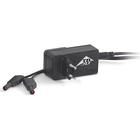 AC Plug-in Power Supply 24 V, 0.7 A (230 V, 50/60 Hz), 1000681 [U33200-230], Power Supplies