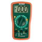 Digital Mini Multimeter, Manual Ranging,U40146