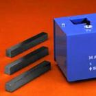High Strength Magnetizer,U49100